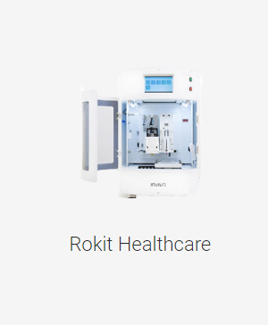 Rokit Healthcare